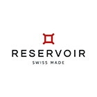 Reservoir Swiss made